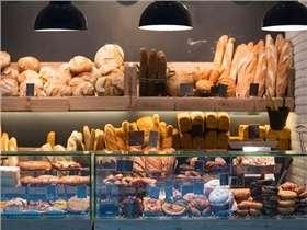 Qu'acheter dans les boulangeries et pâtisseries au Luxembourg