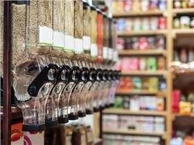 Manger bio : où faire ses courses au Luxembourg ?