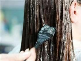 Chimique ou végétale : quelle coloration pour vos cheveux ?
