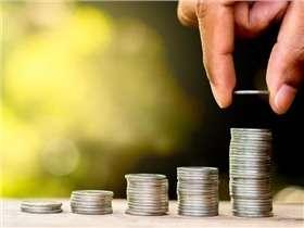 7 questions à se poser avant de choisir une banque