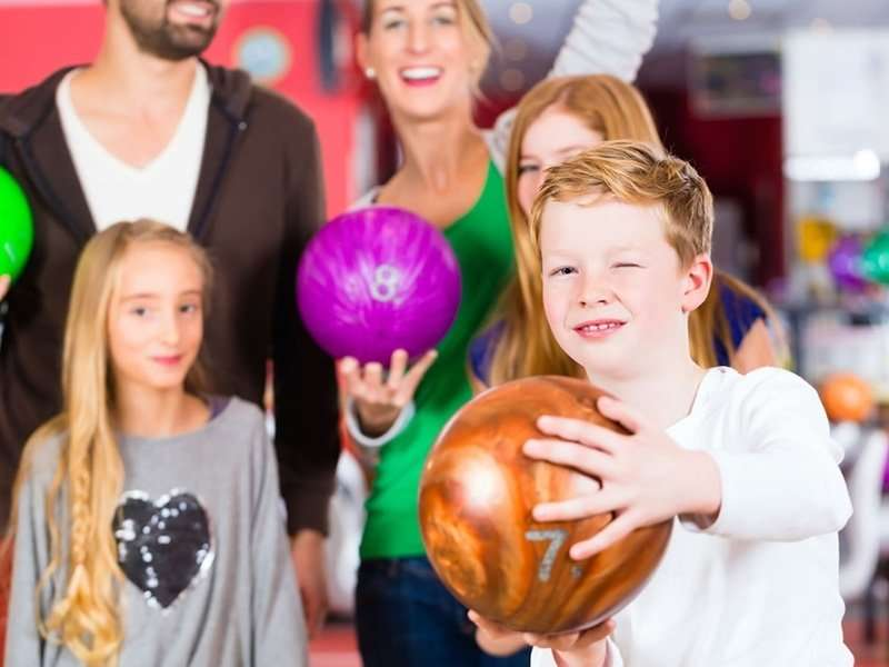 Les activités à faire en famille au Luxembourg