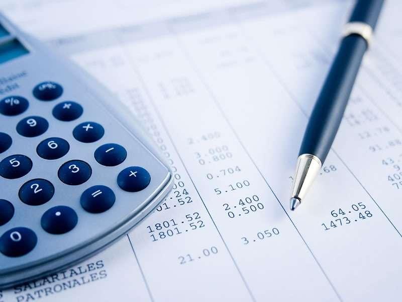 D claration fiscale au luxembourg est elle obligatoire editus - Declaration fiscale location meublee ...