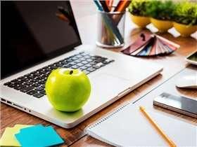 8 conseils pour améliorer votre productivité au bureau