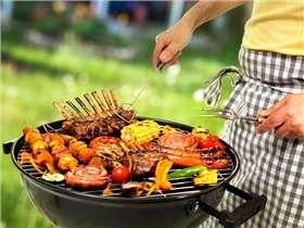 Bien préparer ses soirées barbecue