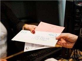 La bonne façon d'adresser son courrier au Luxembourg !