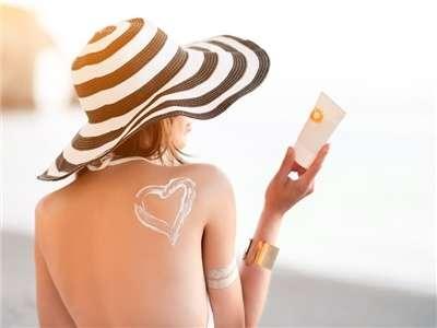 Crème solaire : comment bien la choisir ?