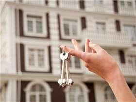 Coup de coeur immobilier : comment le déclencher avec votre annonce ?