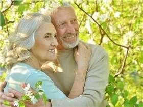 6 manières de vous occuper lors de la retraite