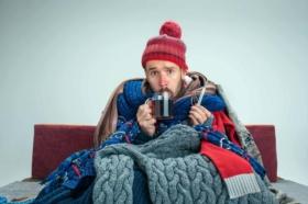 Grippe : 8 habitudes à prendre pour l'éviter