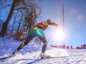 6 sports à découvrir lors des Jeux Olympiques d'hiver