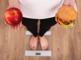 9 idées reçues qui ne vous feront pas maigrir