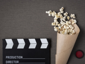 10 films oscarisés à voir et revoir