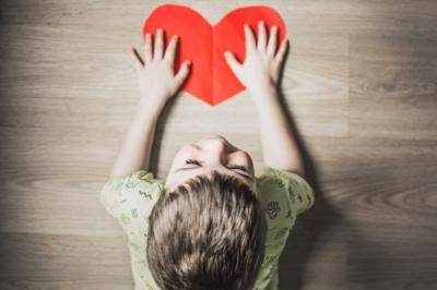 Prévention : faire face aux violences familiales