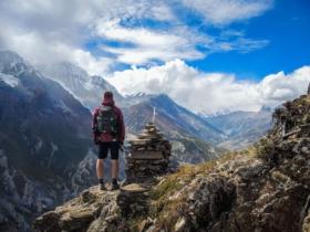 Ich reise alleine: Welchen Rat vor der großen Abreise?