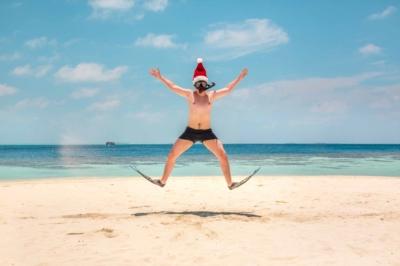 5 destinations féeriques où passer les fêtes