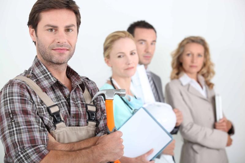 Professions libérales : le point sur les assurances retraite