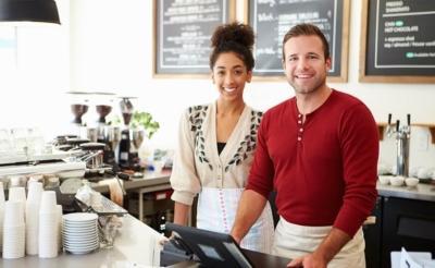 Les assurances retraite pour les patrons de PME artisanales