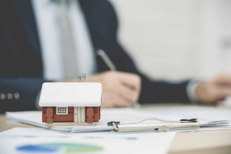 prix d'achat logement