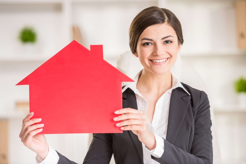 Real estate credit: why go through a broker?