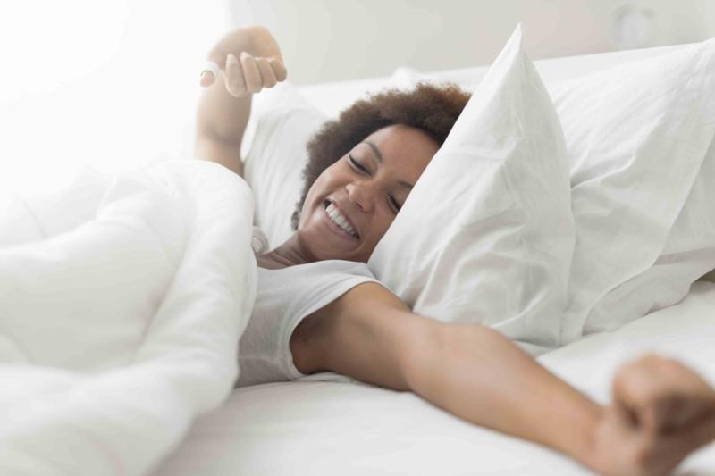 Choosing a good mattress