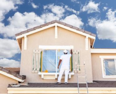 Ravalement de façade : les solutions