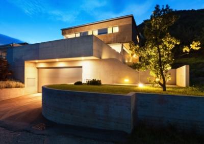 Efficience énergétique et qualité architecturale
