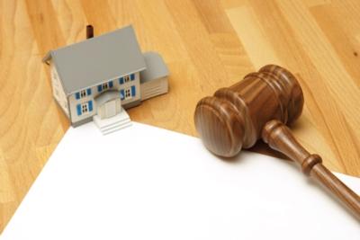 Les conseils juridiques immobiliers