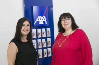 AXA Home Insurance Insurance