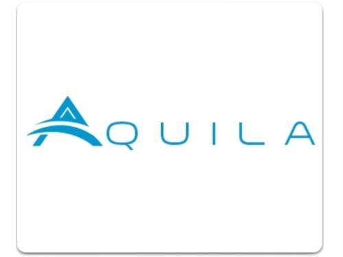 Damovo Aquila