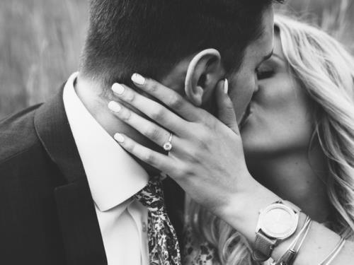 Prestations spéciales futurs mariés