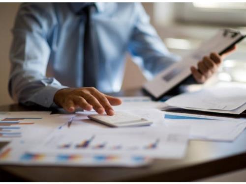 Fiscalité, comptabilité et rapports