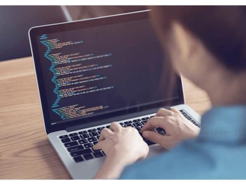 Formation Cybersécurité