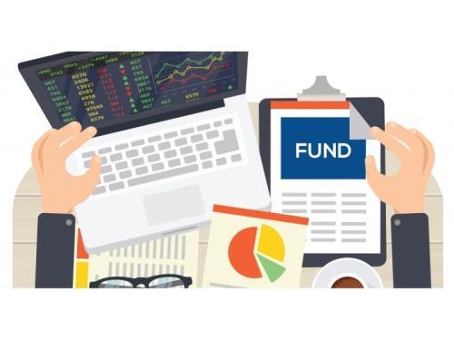 Financial and economic translation