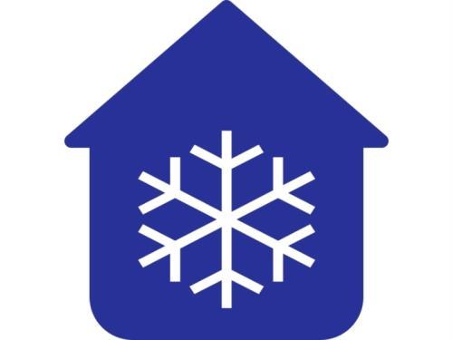 Installations de réfrigération et de refroidissement