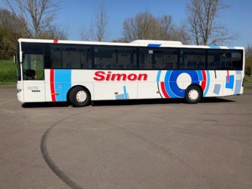 Voyages Simon