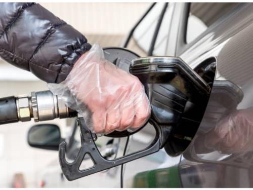 Carburants de qualité