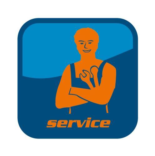 Services automobiles