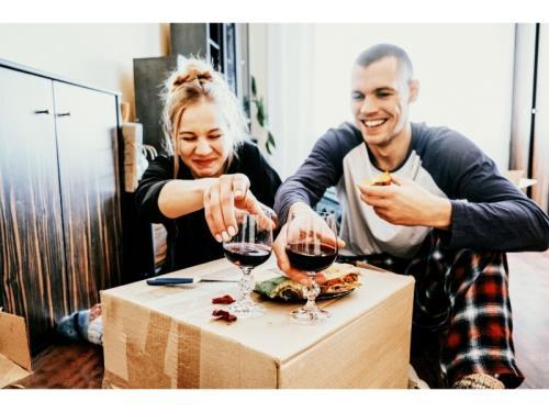 Comment réussir votre premier achat immobilier ?