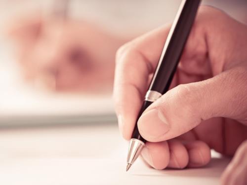 Comptabilité et préparation de vos déclarations fiscales