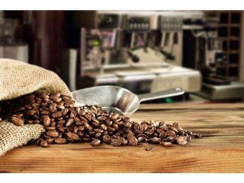 Machines à café professionnelles, grossiste en café