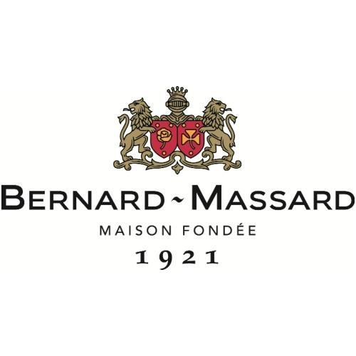 Caves Bernard-Massard