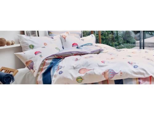 Linge de  lits