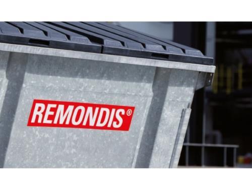 Systèmes de collecte de déchets