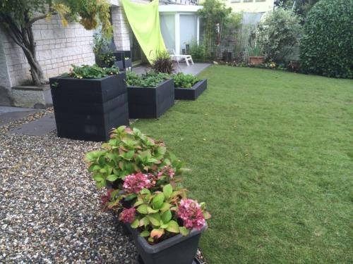 Paysagiste jardinier pereira de jesus paysagiste for Jardinier paysagiste luxembourg