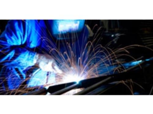 Recrutement industrie/production