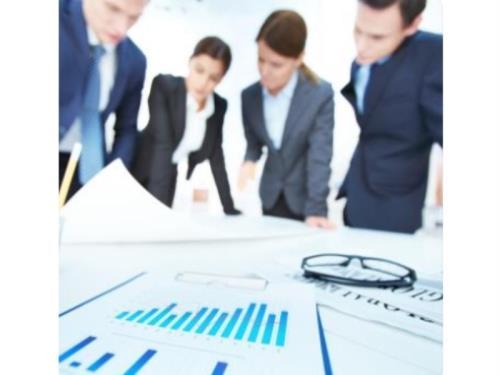Managing Consulting
