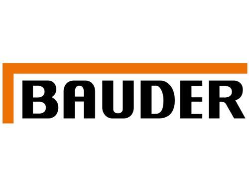 Isolation toiture BAUDER PIR