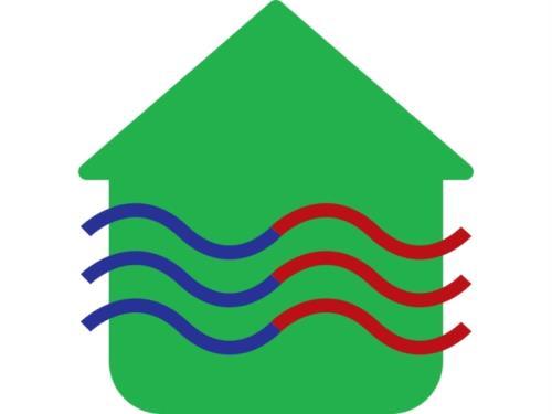 Climatisation, conditionnement d'air et ventilation