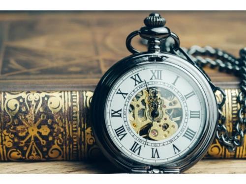 Comment bien assurer ses montres de luxe ?