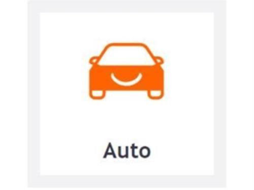 easyPROTECT Auto Assurances auto, moto et autres véhicules
